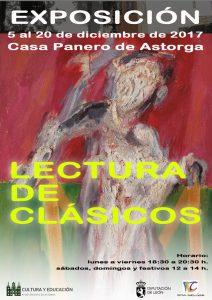 Expo Lectura de clasicos-baja